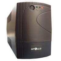 Bộ lưu điện máy tính Apollo AP2150, 1500VA - 900W
