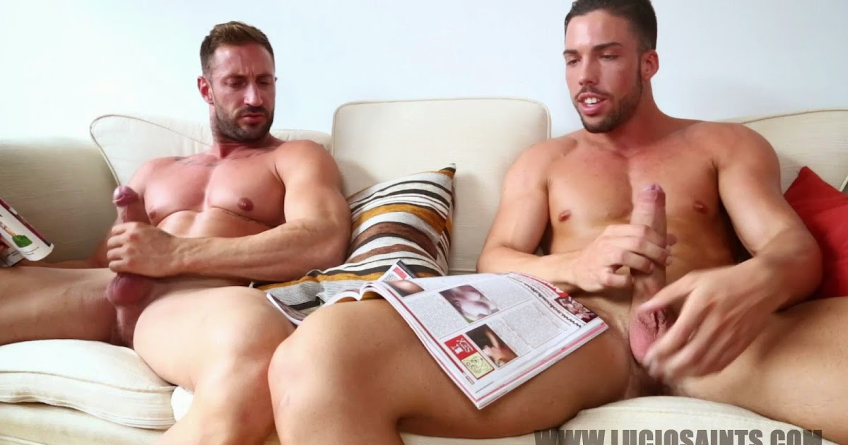 Free gay porn straight boy moans and homemade men jacking off xxx