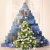 Świąteczna promocja Visa w sklepach Carrefour