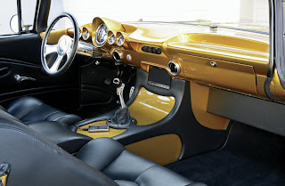 1959-chevrolet-impala-interior-auto-meter-gauges-and-billet-specialties-steering-wheel