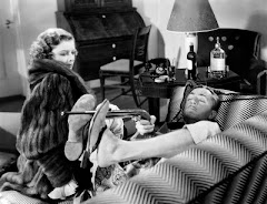 THE THIN MAN...My Favorite Film Series