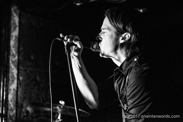 Beautiful Nothing at Cherry Cola's for NXNE on June 16, 2017 Photo by John at One In Ten Words oneintenwords.com toronto indie alternative live music blog concert photography pictures photos