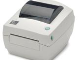 Zebra GC420d Printer drivers download