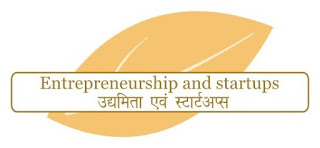 www.bodhibooster.com, http://hindi.bodhibooster.com, http://saar.bodhibooster.com