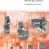 télécharger livre : Solutions de démarrage moteur.pdf