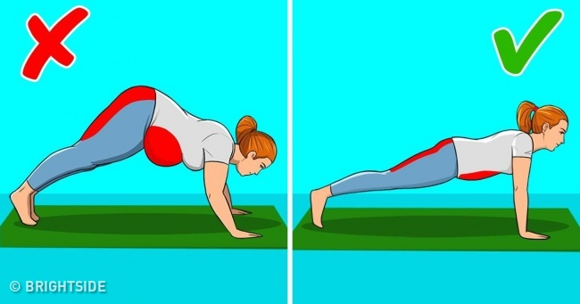 9 Effective Daily Exercises for Women