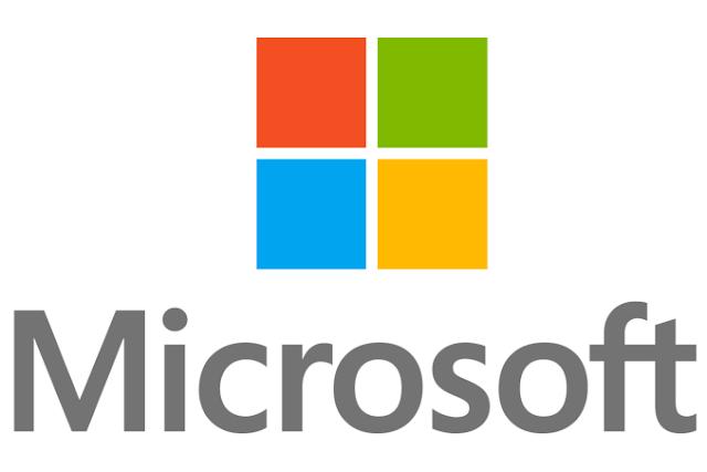A Microsoft divulgou lucro ajustado e receita acima das estimativas nesta quinta-feira, guiada pela crescente demanda por seus produtos e serviços em nuvem