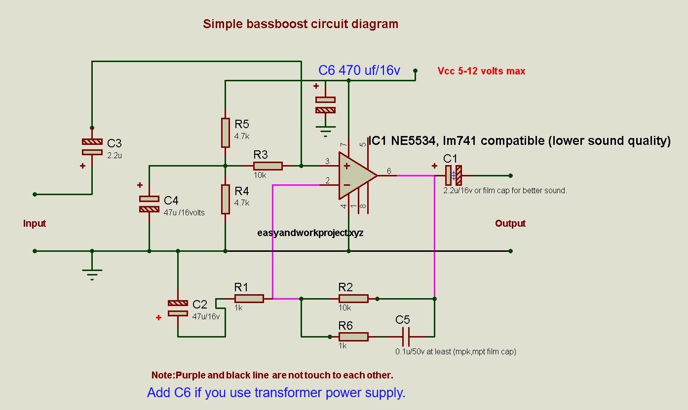 proper schematic wiring diagram wiring libraryproper schematic wiring 9 [ 1394 x 832 Pixel ]