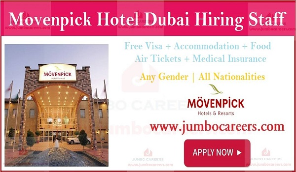facility management jobs in Dubai, UAE job openings recent,