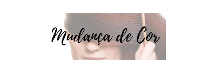 A melanina, o pigmento natural que dá cor a pele e ao seu cabelo, oferece alguma proteção. Combate os radicais livres e também absorve e filtra a luz UV. No entanto, a radiação UVA excessiva danifica o pigmento, causando mudanças de cor. Isso acontece em todo tipo de cabelo, embora o dano seja mais aparente em cabelos claros