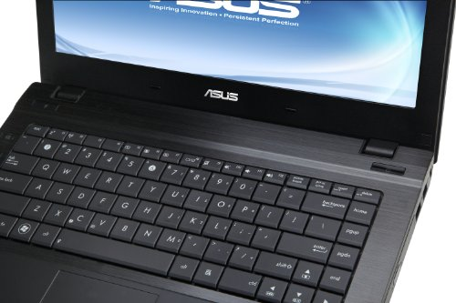 ASUS B53F ALCOR CARD READER DRIVER DOWNLOAD