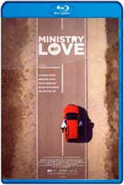 Ministry of Love (2016) HD 1080p Español