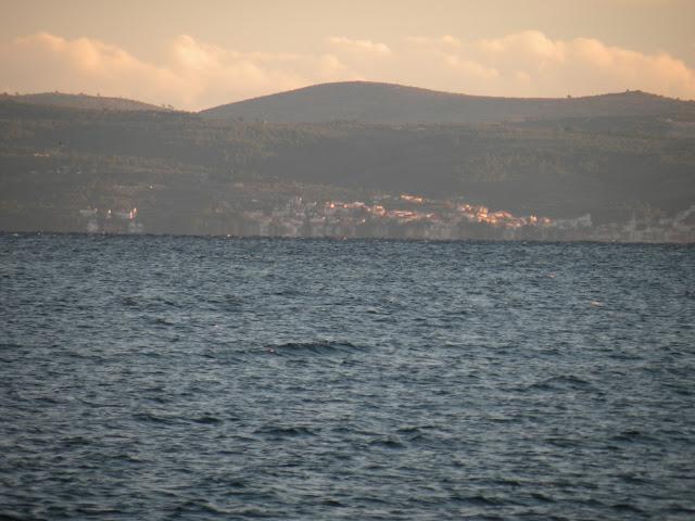 #modaodaradosti #seaphotography