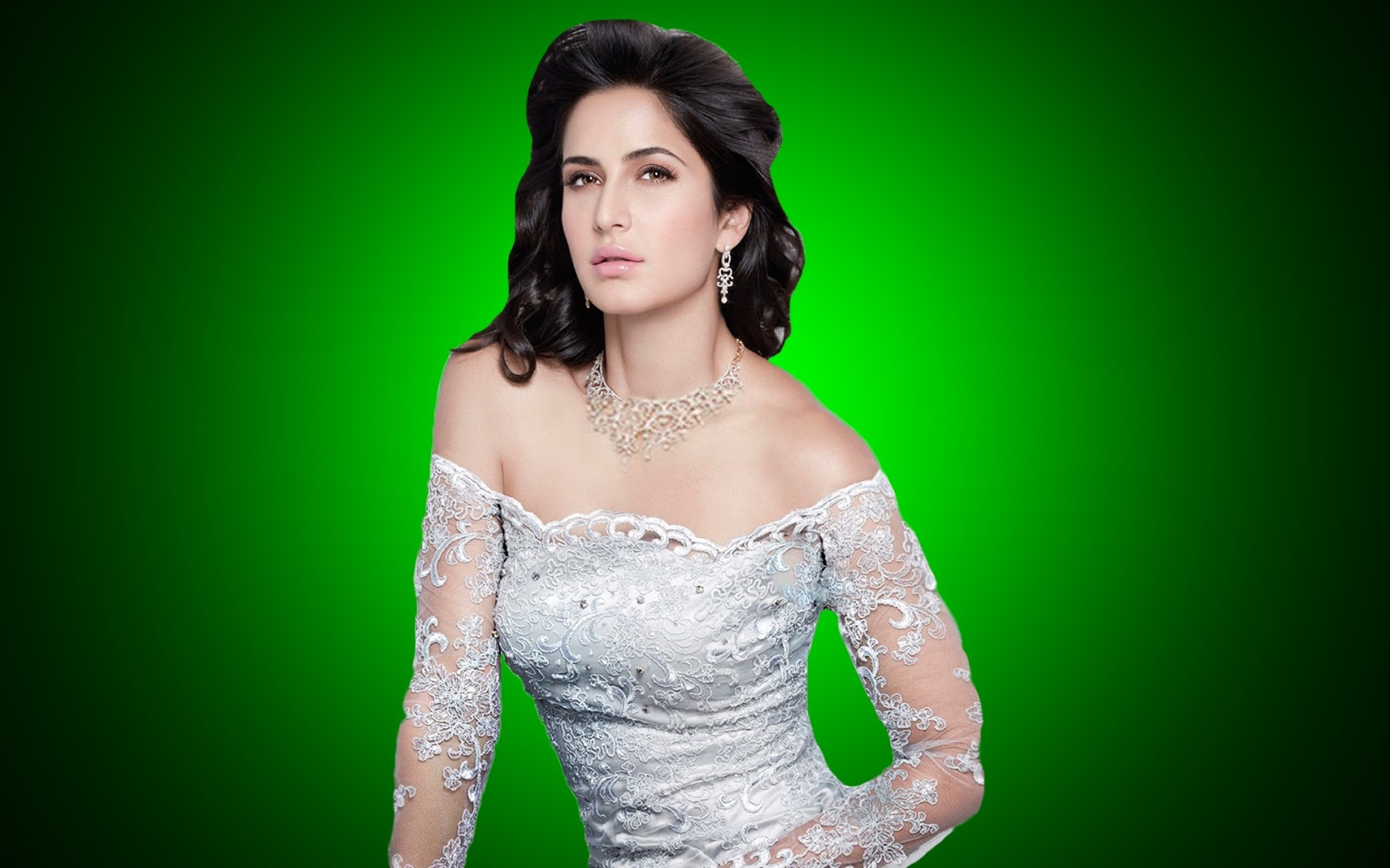 11 bollywood actress katrina kaif hd wallpaper download