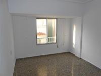 piso en venta paseo buenavista grao castellon habitacion