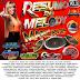 CD RESUMO DO MELODY VOL.35 MARCANTES  02/04/2016