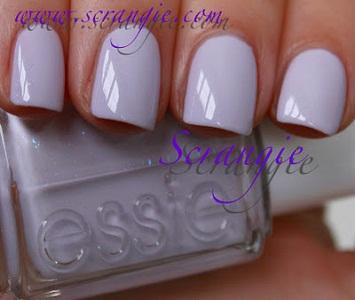 Nail Polish Malaysia Essie Spring 2012 Collection