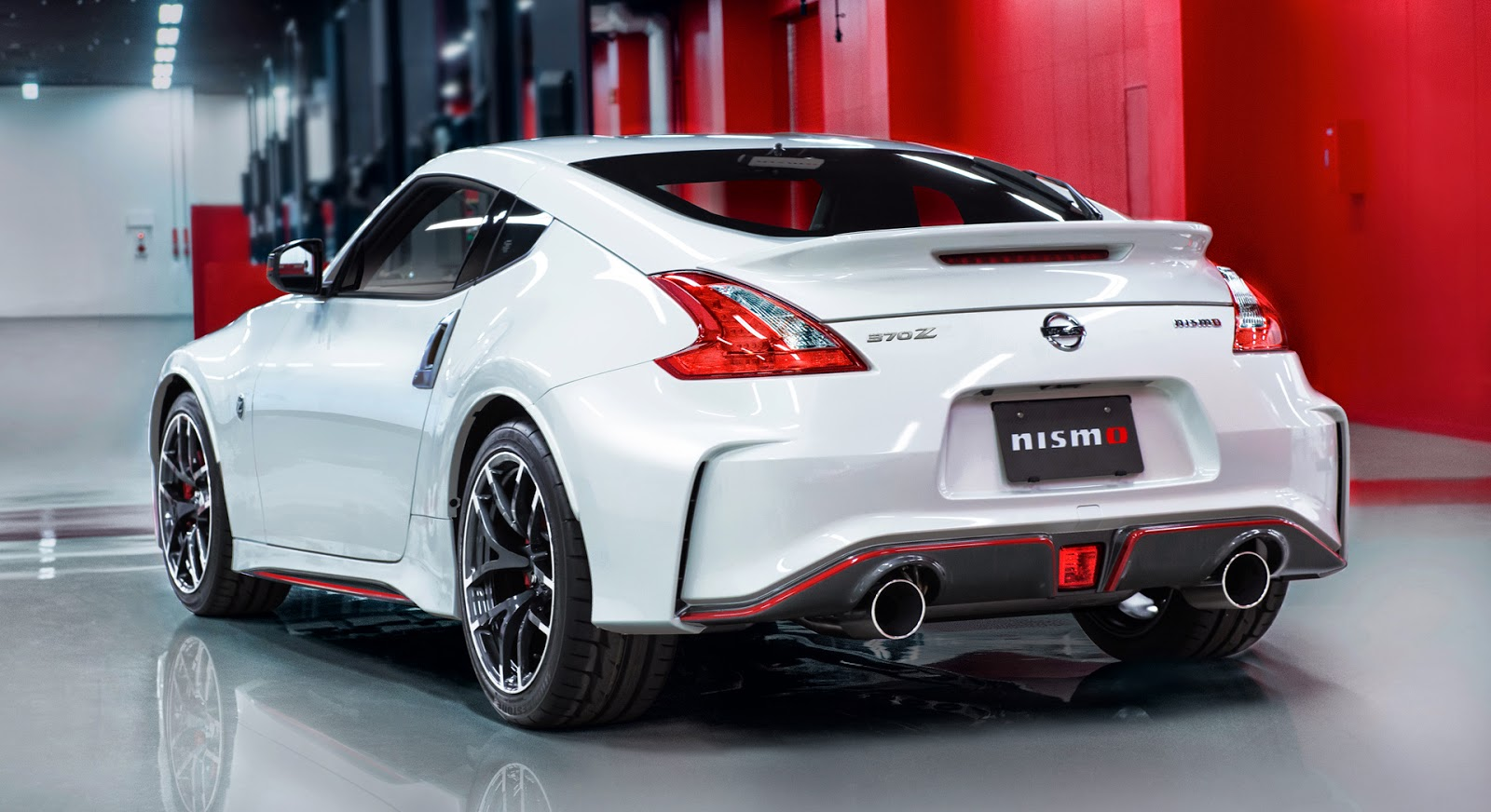 May 2014 High Wheels Where Is The Inertia Switch On 2015 Nissan 370z Nismo 2