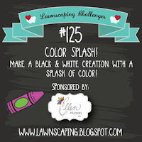 http://lawnscaping.blogspot.com/2016/03/lawnscaping-challenge-color-splash.html