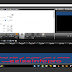 كيفيه عمل شريطا اخباري متحرك في الفيديو ببرنامج كامتازيا ستوديوcamtasia studio