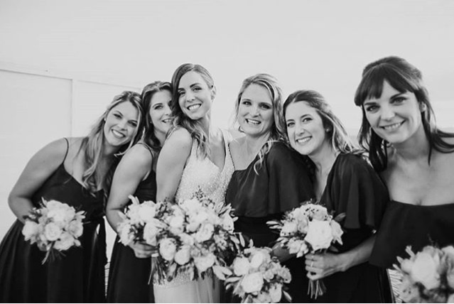 CAIRNS BRIDAL HAIR MAKEUP WEDDING HAIR STYLIST LUCIE WEDDINGS PHOTOGRAPHY