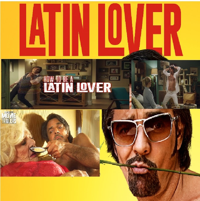 To be a latin lover full movie 2017 online how to be a latin lover full movie 2017 online ccuart Choice Image