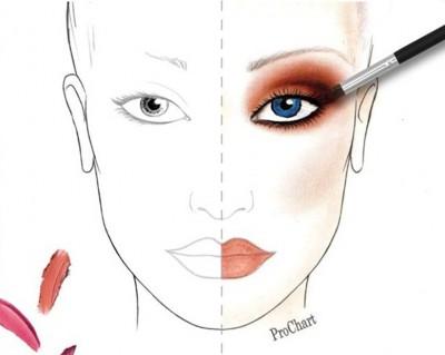 Make up essay