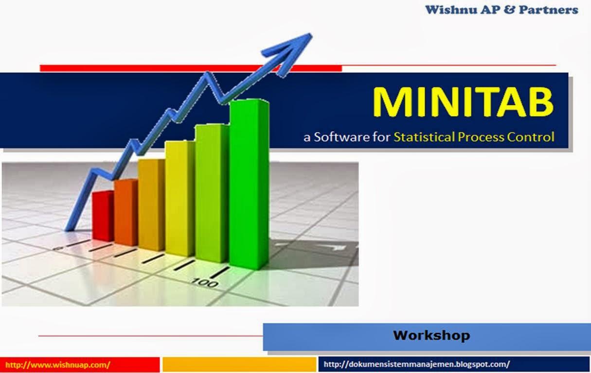 minitab pareto diagram parts of the eye for dog pt sistem manajemen utama paket presentasi statistical