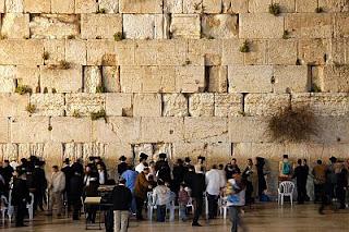 Sostenitori-di-Israele