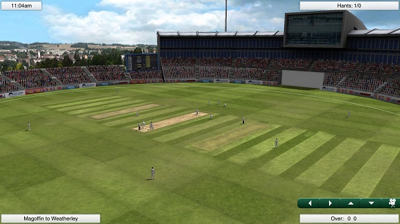 cricket-captain-2018-pc-screenshot-www.ovagames.com-2