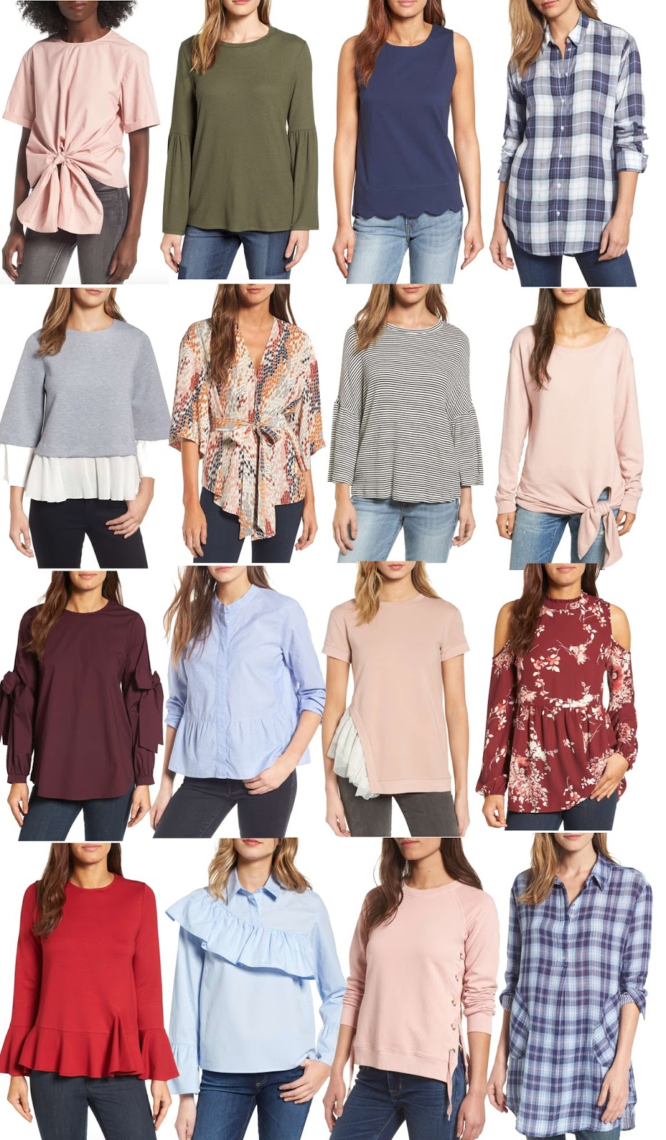 Nordstrom Anniversary Sale - Something Delightful Blog