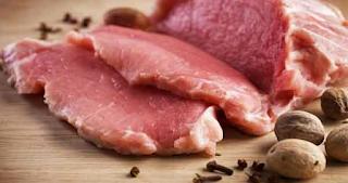 Χοιρινό κρέας: Συνδέεται με καρκίνο και κίρρωση στο συκώτι; Τι πρέπει να ξέρετε
