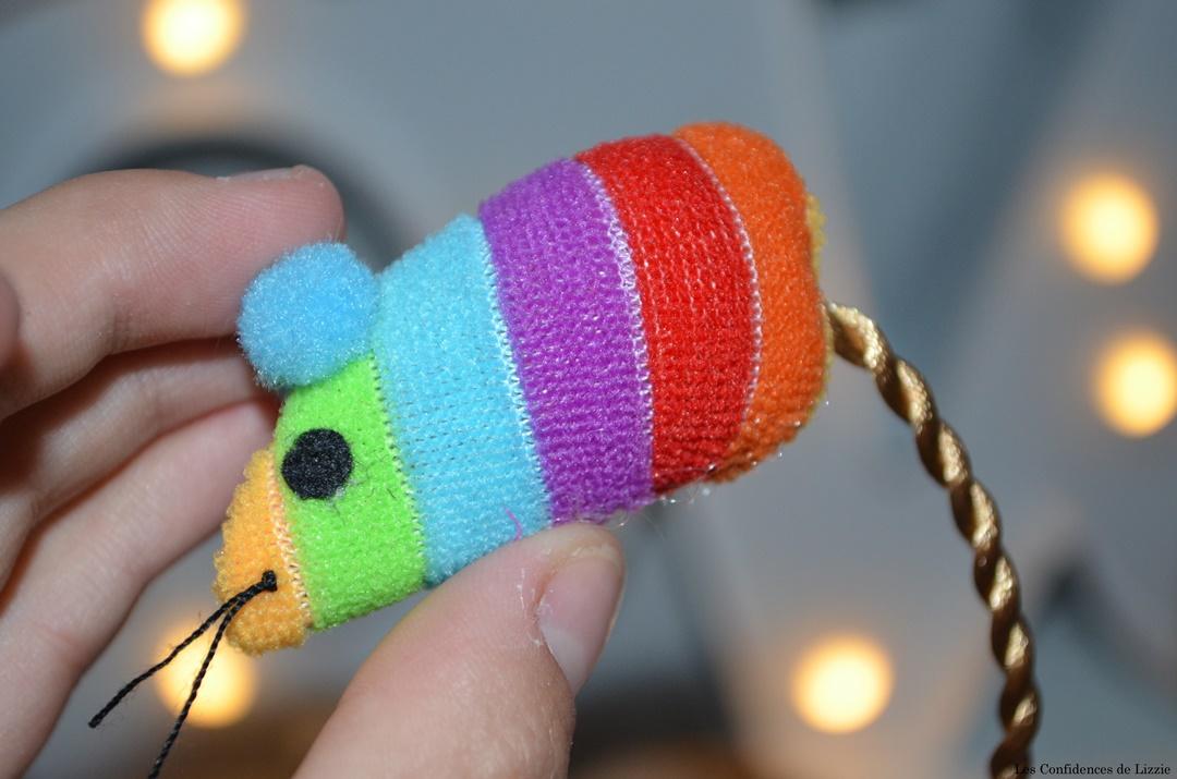 jouets pour chat - hygiene pour chats - boutique en ligne pour chats