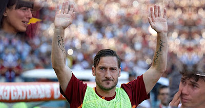 francesco-totti-antio