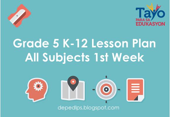 semi detailed lesson plan in araling panlipunan grade 8 pdf