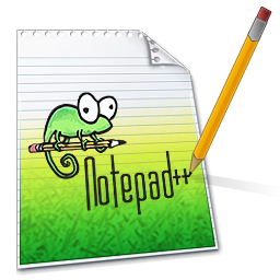 Download Notepad++ v7.3 Full Version