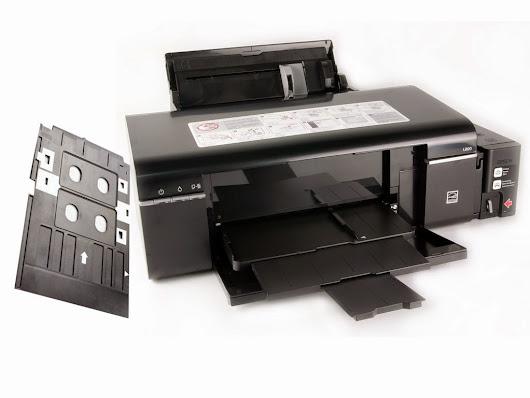 epson l800 printer driver for pvc id card plastic id card printing and installing - Plastic Id Card Printer