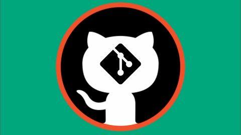 Curso MEGA Git y GitHub Completo Desde Cero (Udemy)