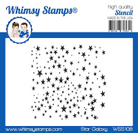 https://whimsystamps.com/collections/february-2018/products/star-galaxy-stencil?aff=6