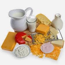 11 Kategori Makanan dan Minuman Penyebab Angin Dalam Badan Yang Ramai Orang Tak Sedar