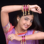 Poonam Kaur Telugu Actress Latest Cute Images