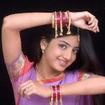 Poonam Kaur Telugu Actress Latest Cute Images
