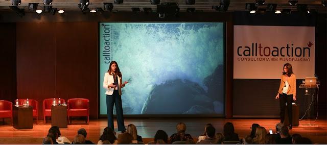 http://calltoaction.pt/servicos/formacao/seminario/seminario/
