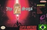 The 7Th - Saga (PT-BR)