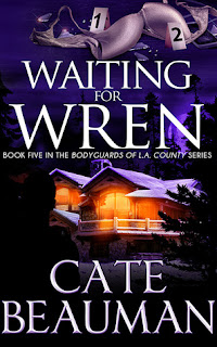 https://www.goodreads.com/book/show/18678487-waiting-for-wren