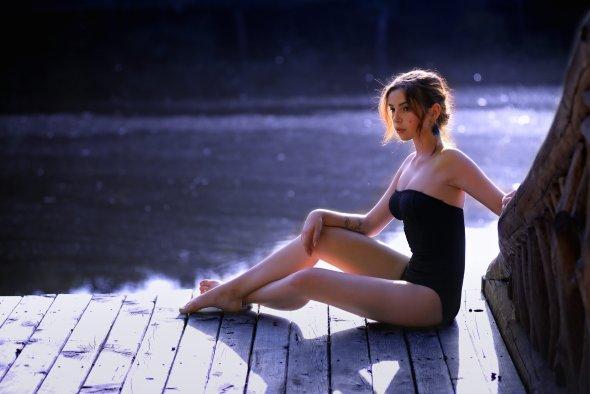 Ivan Borys 500px arte fotografia mulheres modelos beleza fashion singelas