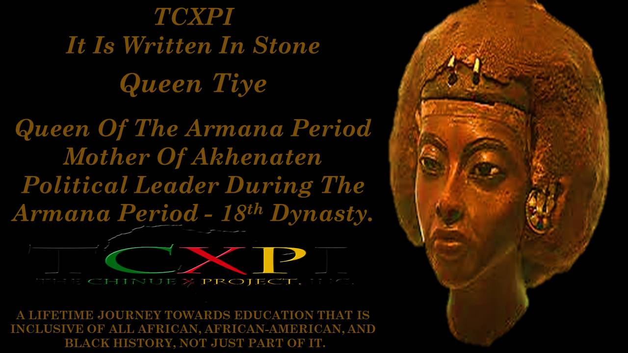 the armana period Culture and art of amarna in egyptian history, the 17 year longamarna period is directly substantiated by the personality of amenhotep iv it has been evaluated as a special case and was constituted on historical, geographical, social and religious conditions.
