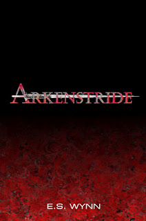 ARKENSTRIDE E-Short series