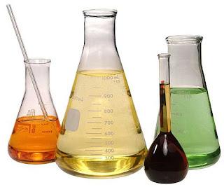 Tipos de emulsiones cosméticas