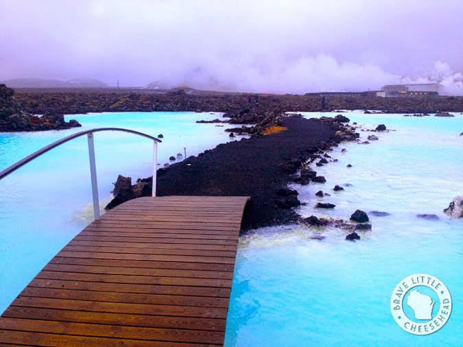 6 Things You Need to Know before Going to Iceland's Blue Lagoon | The Brave Little Cheesehead